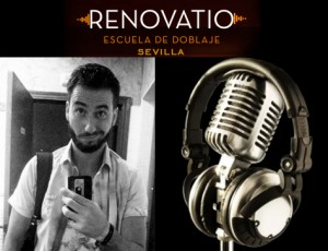 nachodelaosa_renovatio