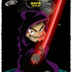 Rafa_cumple