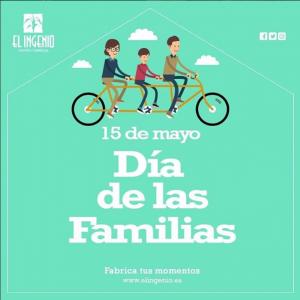 elingenio-familia