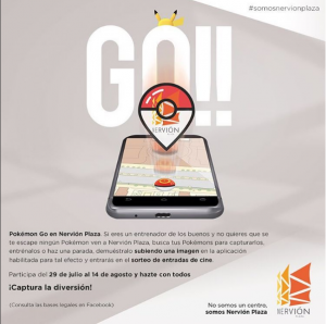 nervion-pokemon